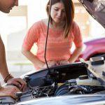 Come spendere meno nelle riparazioni dell'auto