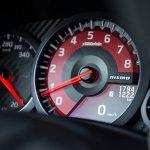 Come valutare le prestazioni di un'auto
