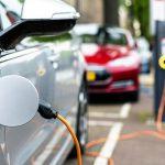Quanto consuma un'auto elettrica?