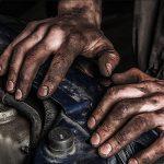 Quali sono i sintomi di guasto della pompa del carburante?