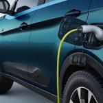 Dovrei comprare un'auto elettrica?