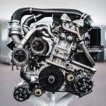 Come vanno le auto a tre cilindri?