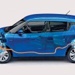 Quali sono i vantaggi e gli svantaggi delle auto ibride?