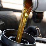 Cosa succede se non cambio l'olio del motore?