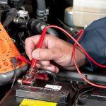 Quali sono i problemi elettrici più comuni di un'auto?