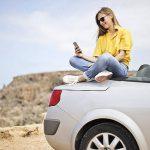 Quali sono gli optional più utili in un'auto?