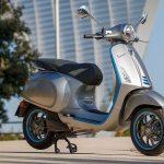 Cose da valutare prima di comprare uno scooter