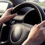 Perché la tua auto vibra? Le possibili cause più comuni