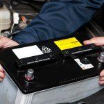 Quando occorre cambiare la batteria di un'auto?