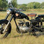 Quanto è la durata tipica di una moto?