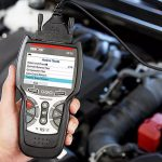 Quali sono i codici di diagnosi auto più comuni?