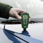 Come scegliere uno spessimetro per vernice auto