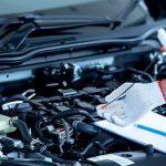 11 consigli per la manutenzione di un'auto