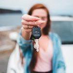 Come vendere un'auto che non funziona