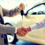 Qual è il miglior momento per vendere un'auto?