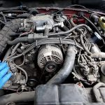 Come capire se l'auto sta perdendo benzina