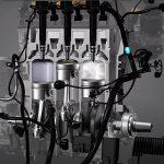 Come testare il motore di un'auto