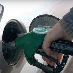 Come migliorare l'autonomia dell'auto in km