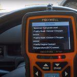 Cosa controlla la diagnostica di un veicolo?