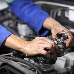 Quali sono vantaggi e svantaggi di un'auto diesel?
