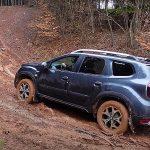 Meglio 4 ruote motrici (4WD) o trazione integrale (AWD)?