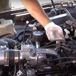 Come capire un problema del motore dal rumore?