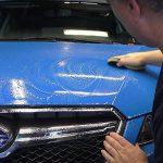 Come proteggere la carrozzeria della tua auto