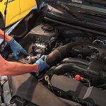 Vantaggi e svantaggi dei motori diesel per i veicoli