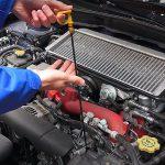 Come riparare i problemi più comuni in un motore diesel