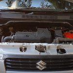 Quali sono i problemi più comuni dei motori diesel?