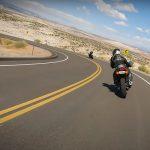Come funzionano le marce della moto