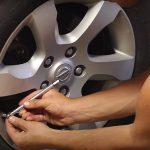 Come aumentare la durata dei tuoi pneumatici